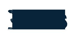 ABS official logo