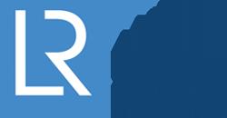 Lloyds Register official logo